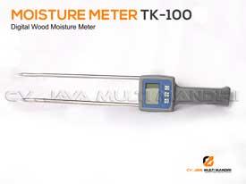 Moisture-Meter-TK-100