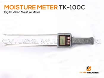 TK-100C