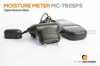 MC-7825PSalat-uji.jpg