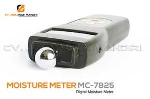 Tester MC7825F