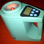 alat tester kadar air cengkeh Seri JV-010S