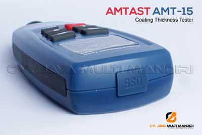 Alat-Uji-Ketebalan-AMT-15