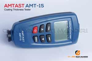 Alat-ketebalan-AMT-15