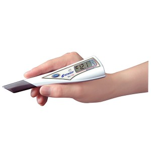 Digital Atago Refractometer | Digital Meter Indonesia