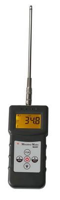 Alat pengukur bahan bubuk lainnya MS350