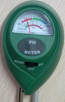 Thermometer etp3022